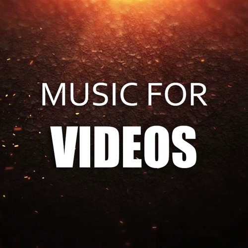 Download background music for youtube videos