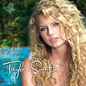 Taylor swift popular songs free download