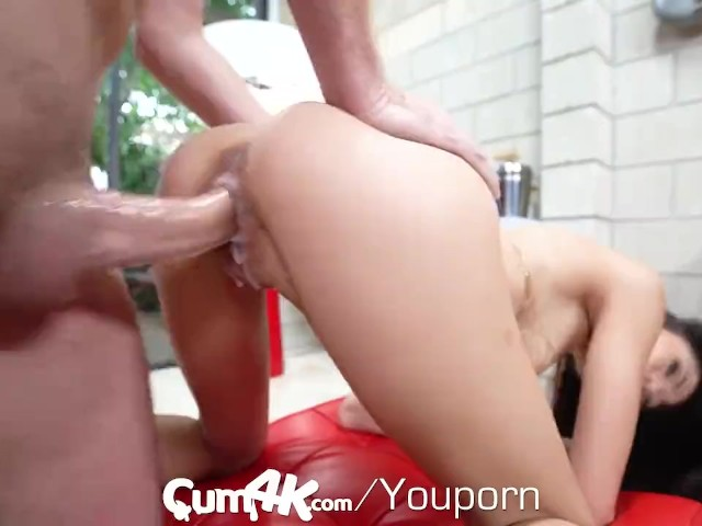 Asian pussy youporn