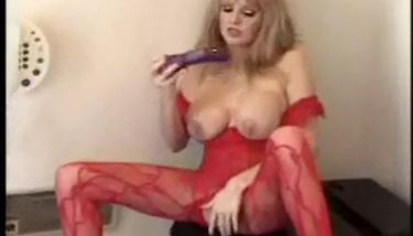 Amateur let me see your pussy