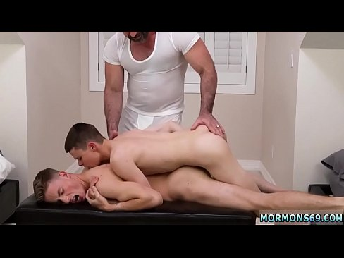 male body sex toy