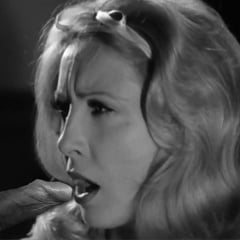 Naked pictures of teri garr