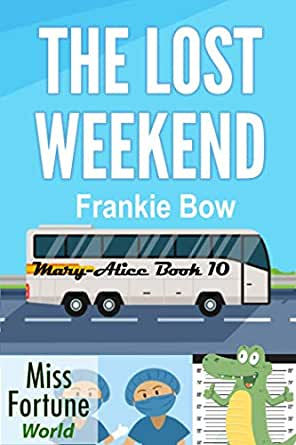 The lost weekend book download
