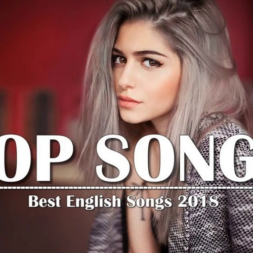What songs are popular in 2018